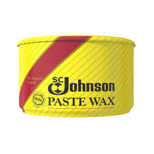 Jubilee Kitchen Wax Where To Buy by Sc Johnson 1 Lb Fine Wood Paste Wax 00203 The Home Depot