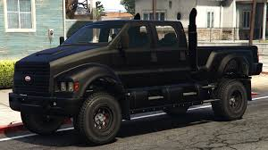 light armored vehicle for sale guardian gta wiki fandom powered by wikia