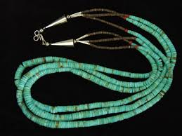 real turquoise necklace images Turquoise jewelry native american turquoise jewelry turquoise jpg