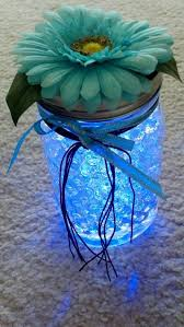 Submersible Led Light Centerpieces by 70 Best Centerpieces Images On Pinterest Centerpiece Ideas