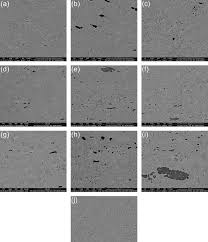 the effect of cr3c2 and tac additives on microstructure hardness
