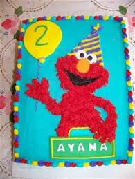 16 best 2nd birthday party images on pinterest 2nd birthday