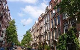 Bed And Breakfast Amsterdam The Best B U0026bs In Amsterdam