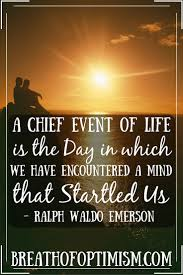 quote on gratitude a ralph waldo emerson quote on expanding your mind and having a