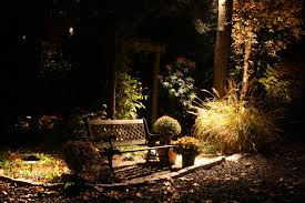 Landscape Lighting Company Medford New Jersey Landscape Lighting Company Garden Graphics