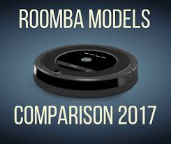 roomba 880 black friday the best roomba to get in 2017 with model comparison chart