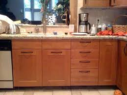 Lowes Cabinet Hardware Pulls by Kitchen Cabinet Knobs And Pulls Lowes Kitchen Cabinet Knobs And