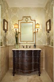 613 best bathrooms images on pinterest bathroom ideas master