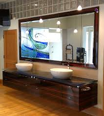 Insignia Bathroom Vanity by Shower Outstanding Fitting A Steam Shower Cabin Unusual Insignia