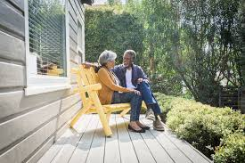 What Is An In Law Apartment How Do You Qualify For Senior Housing