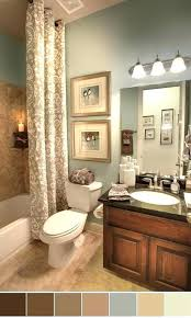 bathroom decorating ideas for apartments college apartment bathroom decorating ideas chiis me