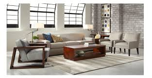 Pottery Barn Leather Couches Sofas Fabulous Mitchell Gold Sectional Ashley Furniture Reviews