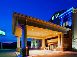 West Virginia travel express images Holiday inn express suites weston hotel by ihg