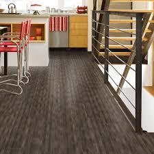 R S Flooring by Welcome Shaw Floors