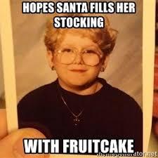 Fruitcake Meme - fruitcake lady meme best cake 2017