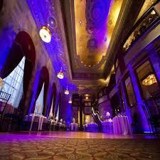 wedding venues in connecticut 32 best connecticut wedding venues images on wedding