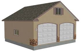 apartments beautiful ideas about detached garage plans loft