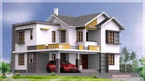 Home Design For 750 Sq Ft by House Plan Design 700 Sq Ft In India Youtube