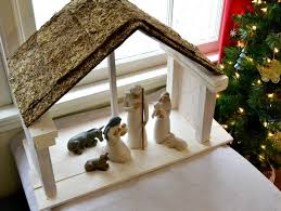 42 best nativity images on nativity
