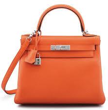 model tas 13 model tas terbaru buat wanita yang mau til chic dan feminin