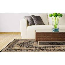 Flat Rug Flat Woven Area Rugs Rugs The Home Depot