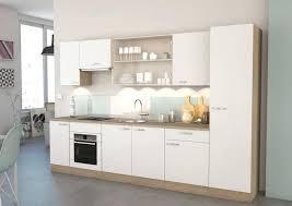 magasins cuisine cuisine moin cher meuble cuisine encastrable pas cher magasin de