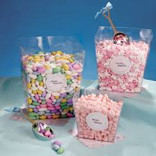 candy containers for favors candy containers scoops party favor candies party favors