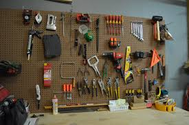 28 garage design tool 40 best images about garage on garage design tool garage organization ideas to improve your garage s function
