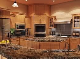 backsplash kitchen tile tile and backsplash tile kitchen ideas on a budget decoration