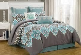 Places To Buy Bed Sets Duvet Walmart Duvet Covers Cheap Queen Comforter Sets Cheap