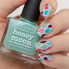 paris nail tutorial youtube magically polished nail art blog mani