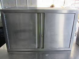 stainless steel kitchen cabinet doors uk stainless steel cabinet code kit306 sussex