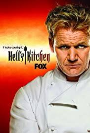 Hell S Kitchen Show News - hell s kitchen tv series 2005 imdb