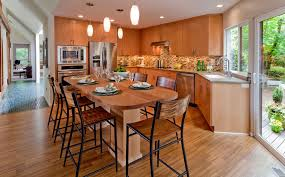 artificial wood flooring to clean laminate wood floors without doing damage