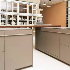 replacement kitchen cabinet doors home depot kitchen cabinets cheap replacing cabinet doors diy home depot