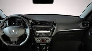 best peugeot cars 2013 peugeot 301 youtube