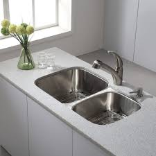 Country Style Kitchen Sinks by 100 Discount Farmhouse Kitchen Sinks Kitchen Classy