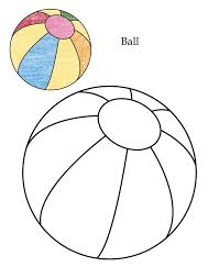 0 level ball coloring page download free 0 level ball coloring