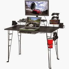 Drafting Table Skyrim 118 Best Study Images On Pinterest Desk Setup Computer Setup