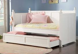 cool bedding for teenage girls daybed stunning daybed for girls cool room themes for teenage