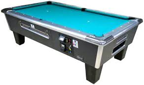 pool tables for sale in michigan bar pool table used bar pool tables for sale hoshin us