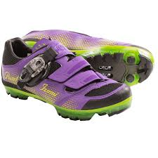 bike footwear pearl izumi x project 3 0 cycling shoes spd for women