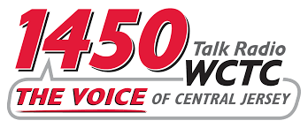 wctc am the voice of central new jersey