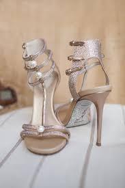 wedding shoes houston wedding shoes idea featured photographer archetype wedding