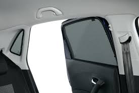 Rear Window Blinds For Cars Window Blinds Window Blinds For Cars Top Best Car Sunshades