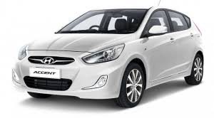 hyundai accent australia hyundai cars australia complete guide canstar blue