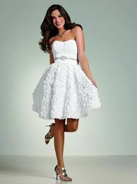 cheap country wedding dresses wedding short dresses