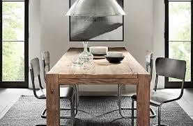Rustic Modern Dining Room Tables Modern Rustic Dining Table Modern Rustic Dining Room Sets Tables