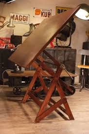 Studio Rta Drafting Table French Drafting Table Http Www Urbanarchaeology Com Index Html