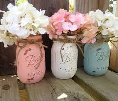 Shabby Chic Flower Arrangement by Best 20 Summer Flower Arrangements Ideas On Pinterest Home